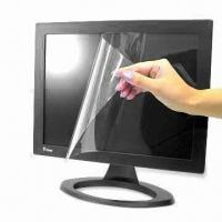 Wholesale Screen Protector for LCD, Protects LCD Screen from Scratches from china suppliers