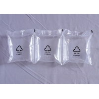 Wholesale 30 Microns 20cm Length Inflate On Demand Air Pillow Packaging from china suppliers