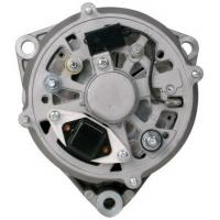China Cheap Auto Car Alternator generator price list 0120-469-101 0120-469-982N for DAF MAN for sale