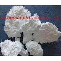 Wholesale Calcium chloride Anhydrous from china suppliers