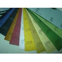 Wholesale Embossed Paper (Buckram) from china suppliers