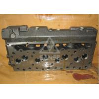 Wholesale High quality 3304DI CYLINDER HEAD 1N4304 for For CATERPILLAR Excavator Engine parts from china suppliers