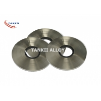 Wholesale ASTM TM6 Thermal bimetal alloy strip from china suppliers
