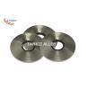 Buy cheap ASTM TM6 Thermal bimetal alloy strip from wholesalers