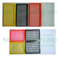 Wholesale Soft Chain Stoppers on Frame (N8073) from china suppliers