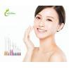 Cosmetic Polydioxanone V  Lifting Pdo Thread Suture Korea for sale