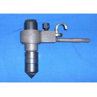 Wholesale Atomization Nozzle Test Bench with Reducer from china suppliers