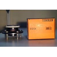 Wholesale Genuine Timken Bearing #513104 timken tapered roller bearings from china suppliers