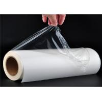Wholesale Low Temperature TPU Hot Melt Adhesive Film 109 Yards Length For Sew - Free Underwear from china suppliers