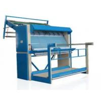 China good quality   fabric checking machine Fabric Plaiting & Checking Machine for sale