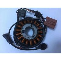 Wholesale PIAGGIO 58070R ( VESPA 125/250/300) Motorcycle Magneto Coil Stator  Motorcycle Spare Parts from china suppliers