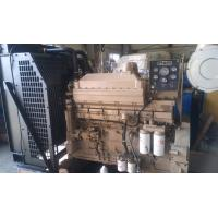Cummins KTA19-P Diesel Engine For Sand Pump Set
