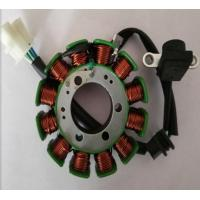 Wholesale HONDA SDH125  Motorcycle Magneto Coil Stator  Motorcycle Spare Parts from china suppliers