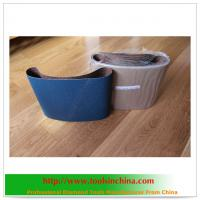 Wholesale high abrasion resistance conveyor belt from china suppliers