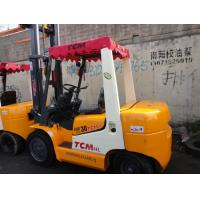 Wholesale USED TCM FORKLIFT FD30 FORKLIFT TRUCK/ FORKLIFT PARTS from china suppliers