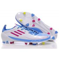 Wholesale TPU Support Bands F50 Outdoor Soccer Shoes from china suppliers