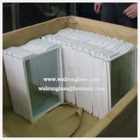 Wholesale Refrigerator Tempered Glass Shelf with High Quality from china suppliers