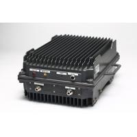 Wholesale GSM CDMA WCDMA RF Repeater , Digital Trunking Transmitter In Communication from china suppliers