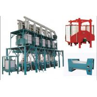 Wholesale Millinging machine stone grinder from china suppliers