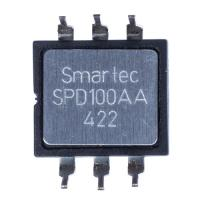 Wholesale SPD100AA 100 psi Absolute Pressure Sensor with Analogue Output from china suppliers