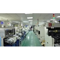 Shenzhen Zechuang Weiye Technology Co., Ltd.