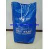 Buy cheap laminated pp woven bag, waterproof pp woven bags, tarpaulin bags for post from wholesalers