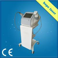 Wholesale 4MHz Liposunix HIFU Machine silmming and Rejuvenation / wrinkles removal from china suppliers