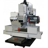 high speed CNC flange drilling machine ZK5140C with 3 years quality guaranty