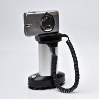 Wholesale COMER anti-theft alarm lock UNIVERSAL mounts camera security bracket for desk display from china suppliers