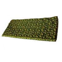 Buy cheap Army sleeping bag from wholesalers