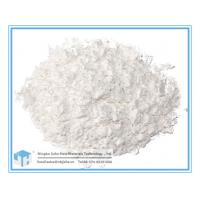 Wholesale 4A Zeolite Detergent Powder For Laundry and Soap Powder Production from china suppliers