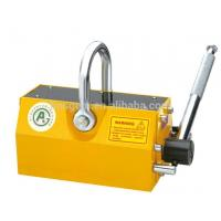 Wholesale 2015 China Hot Sale Permanent Magnetic Lifter from china suppliers