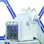 China Hydro Dermabrasion Diamond Microdermabrasion Water Aqua Peeling machine for sale