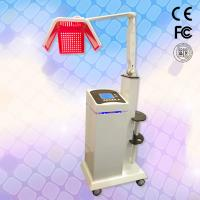China Laser hair regrowth equipment Laser Hair Care Products Hair Regrowth on sale