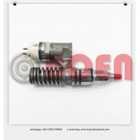 Wholesale 350-7555 3507555 20R0056 Diesel Engine Injector C12 Excavator Construction Machinery from china suppliers