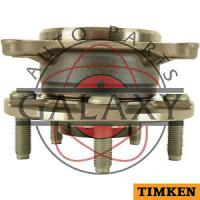 Wholesale Timken Front Left Wheel Bearing Hub Assembly fits Lexus GS300 2006 GS350 13-15 from china suppliers