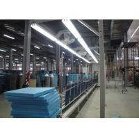 Quality Condenser welding line with advantages of more safety and high efficiency for sale