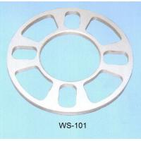Alloy Wheel Hub Centric Spacers for sale