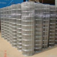 Best Hot Dipped Galvanized Panel wholesale