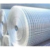 """Wholesale Stainless steel welded wire mesh , Square wire mesh,  3"""" 4"""" 5"""" Aperture from china suppliers"""