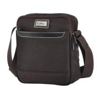 Wholesale 2012 Fashion PDA bag, IPAD bag messenger bag from china suppliers
