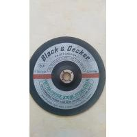 Quality Grinding wheel,Cut-off-wheel for sale