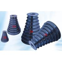 Wholesale Tower Pulleys In Coated Ceramic (Size:custom) from china suppliers