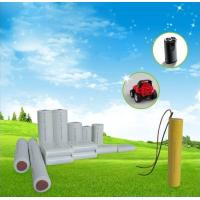 Wholesale nice price for nicd battery from china suppliers