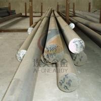 Wholesale UNS R30605 Co-Ni-Cr-W alloy plate, sheet, strip, bar, forging, ring (UNS R30605) from china suppliers