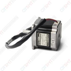 Quality JUKI-MOTOR-TS3624N1214E44 for sale
