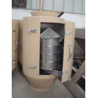 Wholesale Advantages of high gradient drum magnetic separator from china suppliers