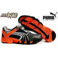 Wholesale 2011 men`s newest sports shoes with first quality, original quality from china suppliers