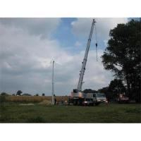 Wholesale China 5kw wind turbine from china suppliers
