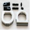 Billet aluminum racing car parts toy car parts rc car parts customed for sale